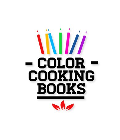 Colorcooking