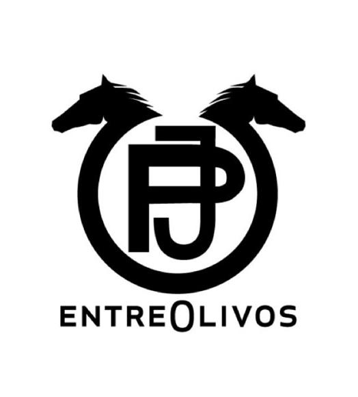 entreolivos2